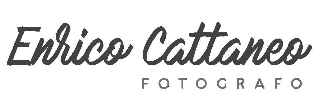 Enrico Cattaneo Fotografo